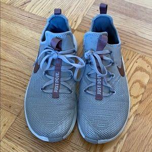 Nike Free Training Shoes Size 7.5